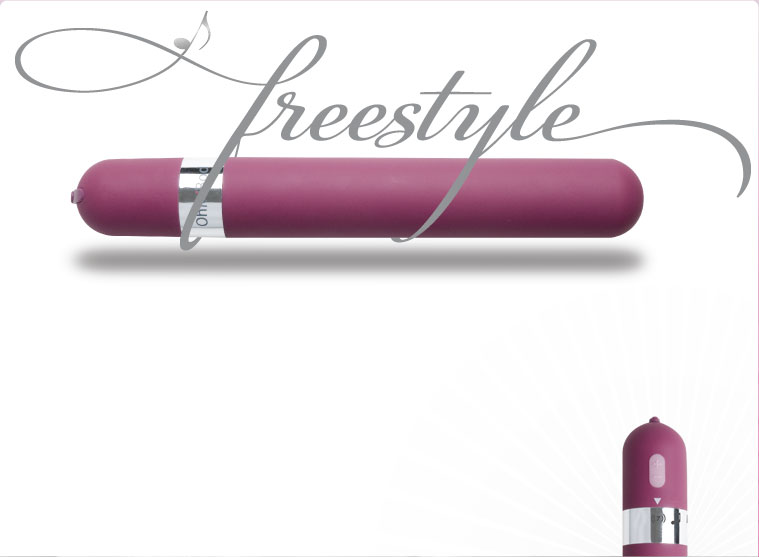 freestyle-top